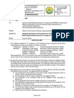 Division-Memorandum-on-2019-BE-Best-Implementing-Schools-Regional-Validation.docx