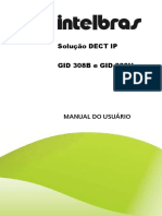 GID 308