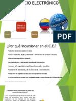COMERCIO ELECTRONICO FINAL - copia.pptx