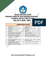 PKK 11 SMK.pdf