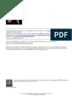 Contradicciones_inherentes_a_Las_edades.pdf