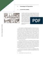 A GENEALOGIA DE COPACABANA.pdf