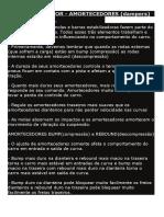 Dicas_de_calibragem_de_suspensao.doc
