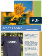 jacobs ladder presentation