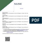 16IowaLRev465.pdf