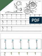 PreWritingWorkSheetsfortoddlers.pdf