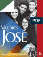 Los Valores de José - Cuadernillo.pdf