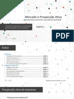 eBook Inteligencia de Mercado e Prospeccao Ativa Econodata Parte1