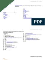 Estructura del código HTML5.pptx