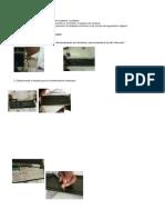 38099463 Practica 2 Limpieza Del Teclado