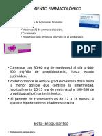 HIPERTITOIDISMO.pptx