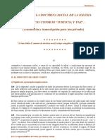 Consejo Jyp - 2004 - Principio Del Bien Comn