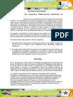 trabajo de politicas de calidadevidencia 5.docx