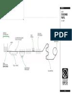 2019-01 Esquema Papel . Nivel II - 02 Papel