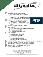 WeeklyChecklistJ.pdf