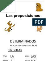 2018 NUEVA PREP CONTRACIONES Y LUGAR.pdf