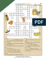 es-spanish-crossword-puzzle-kids-healthy-words-breakfast.pdf