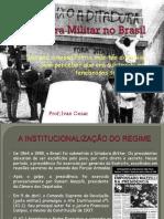 ditaduramilitar.ppt