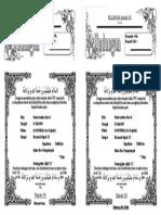 116230045-Undangan-Tahlil (1).doc