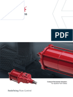 CP Rotork actuator_catalogue.pdf