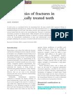 Kishen-2015-Endodontic_Topics.pdf