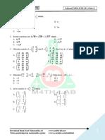 UNBK SMK 2019 TKP P 1 [www.m4th-lab.net].pdf