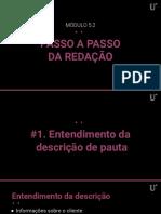 5.2 - Passo a passo da redação (1).pdf