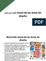 Recorrido visual de las áreas de diseño 09.pptx
