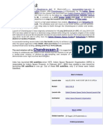 Chandrayaan 2 - Copy