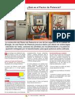 61416828 Factor de Potencia Electroinstalador
