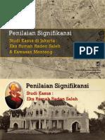 Febriyanti_Penilaian Signifikansi Studi Kasus Indonesia