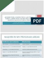plc program by steven watterson