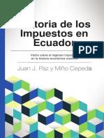 Historia de los Impuestos.pdf