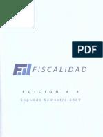 SRI - Fiscalidad - historia delimpuesto a la renta ecuador.pdf