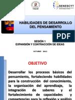 procesosdeexpansionycontracciondeideas-130925125017-phpapp01.pdf