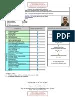 Perfil do Militar.pdf