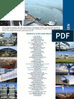 10 - Clients.pdf