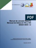tmp_22404-Manual formulario SIGSA SIDA 1.2 (V1.1-2014)7291693841466189309