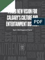 18305-CMLC-RDMP+Public+Engagement+Report-Optimized+v1.1