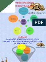 administracindesueldosysalariosclase (1).pdf