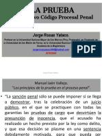 LA PRUEBA- 2018.pdf