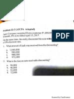 New Doc 2019-07-22.pdf