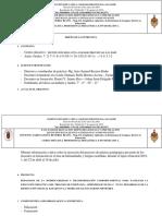 Diseño de entrevista - Colegio Provincial San José.docx