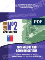 Guía-N°-2-de-Inglés-Technology-and-Communications.pdf
