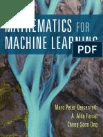 mml-book.pdf