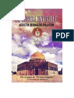 Bernaldo Palatchi Agustin - La Guerra Invisible
