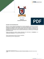 Informe_Coyuntura_Financiera_8