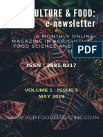 Agri and food e newsletter.pdf