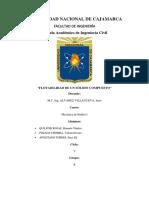 flotabilidad informe final.docx