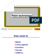 191161412-3-Paint-Technology.ppt